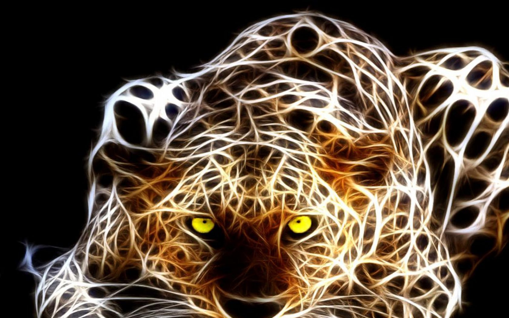 10 New Amazing 3d Animated Wallpapers Hd Full Hd 1080p For: 1680x1050 :: Fondos De Pantalla Y Wallpapers